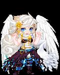 leonabrendy's avatar