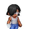 i-H3R0-i's avatar