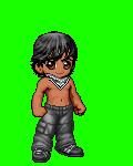 trey0998's avatar