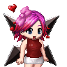 -[Sakura]-[Chan]-'s avatar