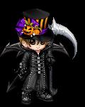 Floo123's avatar