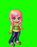 SmexyHoboCookie's avatar
