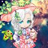 stealingstargirl's avatar