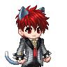 neko zack's avatar