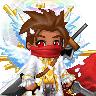 777-rayne-777's avatar