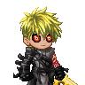 RockWater's avatar
