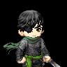 GureiByakko's avatar