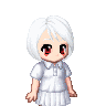 Chimerism's avatar