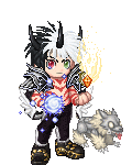 sosuke aizen666's avatar