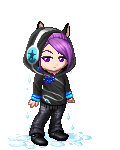 kiwivivirox's avatar