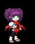 Heavens Inferno's avatar