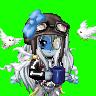 CALL!STO's avatar