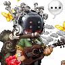 KIN 3_3's avatar