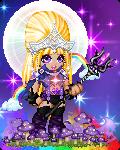 lorddarioush's avatar