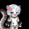 Angel of the BrokenHearts's avatar