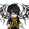 Dart4Ever's avatar