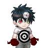 Power of Honor's avatar