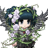 littleshiori's avatar