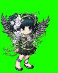 littleshiori's avatar