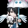 Takuto's avatar