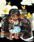 RevelousMorningStoner's avatar
