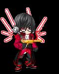 sakireis's avatar