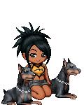 dramaqueen75's avatar