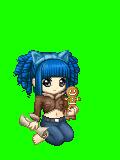 missie99's avatar