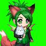 Tabatha_DragonTamer's avatar
