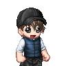 sondow-1's avatar