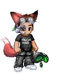gio1116's avatar