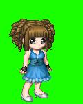 MissDamina's avatar