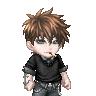 AlexRow's avatar