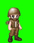 Leader_Faisal's avatar