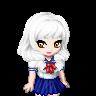 KIMNANA26's avatar