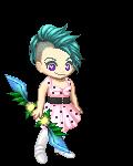 Nightmare_Amarra's avatar