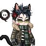 Majister's avatar