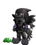 Prince-0-Evil