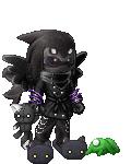 Prince-0-Evil's avatar