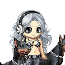 - UNLEASHED MEMOIRES's avatar
