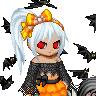 NickyRainbowRave's avatar