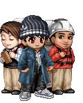 nuggetams's avatar