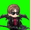 Duo Maxwell is Shinigami's avatar