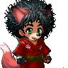 Crizzle's avatar