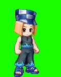Game Bro's avatar