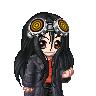 TrueOutcast's avatar