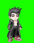 xXDanny-OXx's avatar