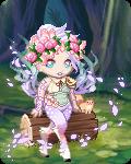 the_pink_ladies's avatar