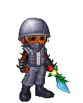 ninja science's avatar