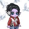 alive-person's avatar